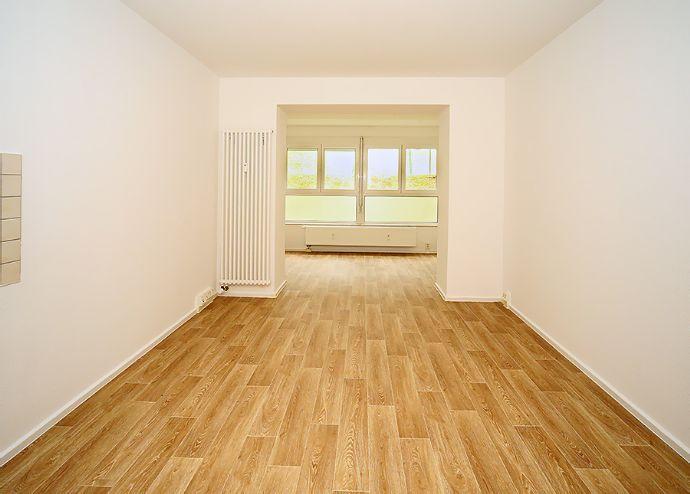 1 Zimmer Wohnung in Lutherstadt Eisleben