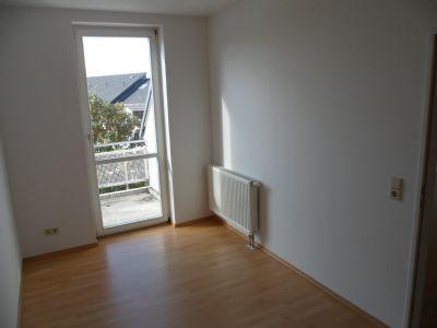 Merseburg Wohnungen, Merseburg Wohnung mieten