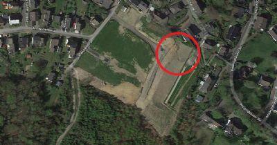 Marienheide Grundstücke, Marienheide Grundstück kaufen