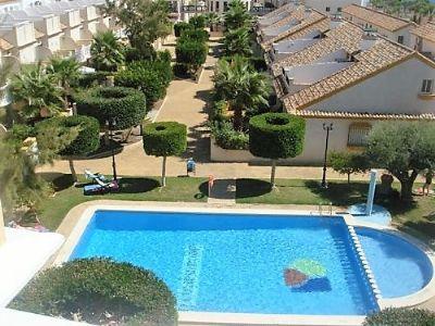 Cabo Roig Wohnungen, Cabo Roig Wohnung kaufen