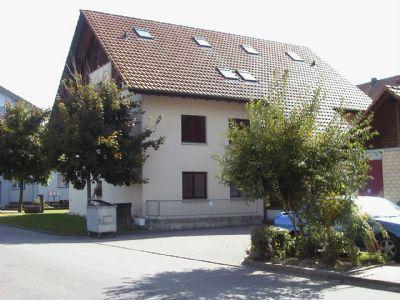 Oberburg Halle, Oberburg Hallenfläche