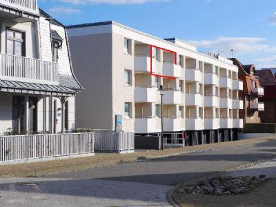 Sylt Wohnung Mieten