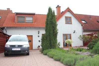 Freisbach Häuser, Freisbach Haus kaufen