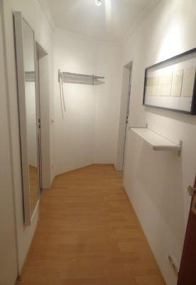1 zimmer wohnung kaufen m nchen 1 zimmer wohnungen kaufen. Black Bedroom Furniture Sets. Home Design Ideas