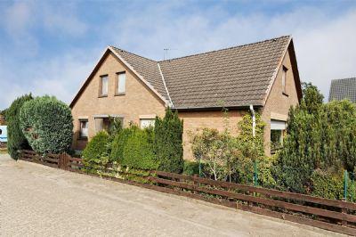 Schwanewede Häuser, Schwanewede Haus kaufen