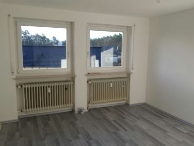 Zirndorf  Wohnungen, Zirndorf  Wohnung mieten