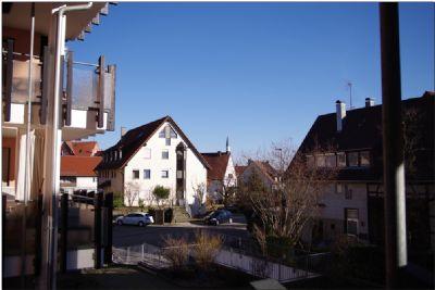 Leonberg Wohnungen, Leonberg Wohnung kaufen