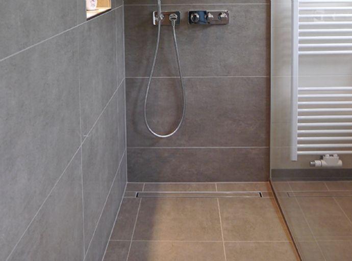 Seniorengerechte 2-Z.-Wohnung am Wasser / Erstbezug*