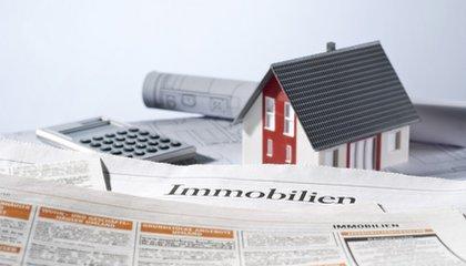 Gepflegtes und umfangreich modernisiertes Einfamilienhaus in ruhiger und herrlicher Stadtrandlage in Olbernhau