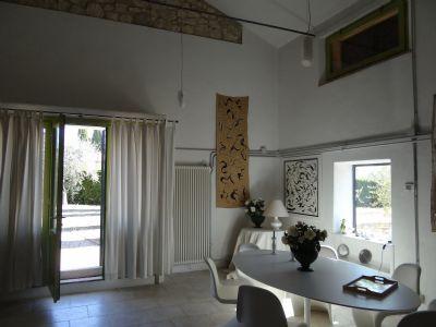 Siena Häuser, Siena Haus kaufen