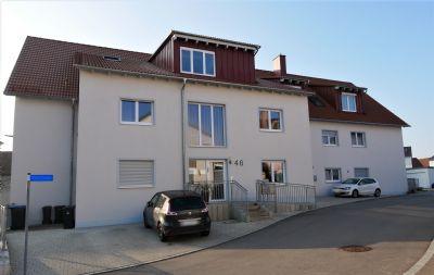 Hüttisheim Häuser, Hüttisheim Haus kaufen