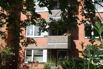 Rendsburg Wohnungen, Rendsburg Wohnung kaufen