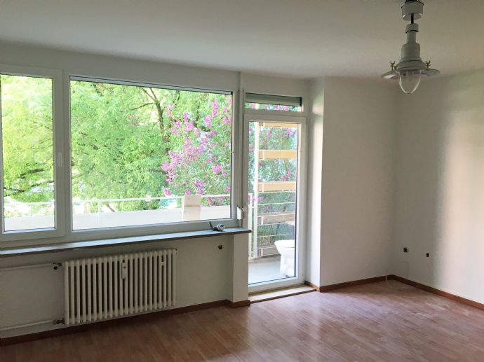 Wohnung mieten m nchen jetzt mietwohnungen finden for 1 zimmer wohnung in munchen