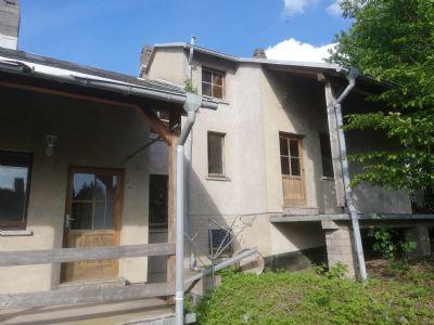 Wolfsburg-Unkeroda Häuser, Wolfsburg-Unkeroda Haus kaufen