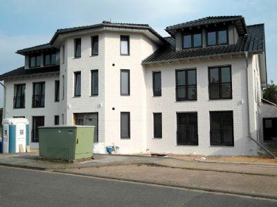 Wohnung Erftstadt