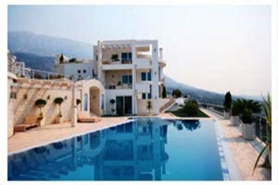 Bar, Montenegro Häuser, Bar, Montenegro Haus kaufen