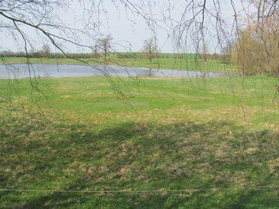 Immobilie Blankenhof