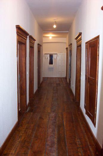 Großzügige sechs Zimmer Wohnung in Kaiserslautern, Innenstadt