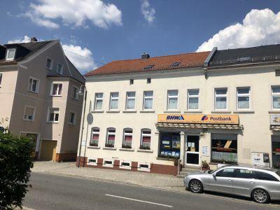 Großröhrsdorf Häuser, Großröhrsdorf Haus kaufen