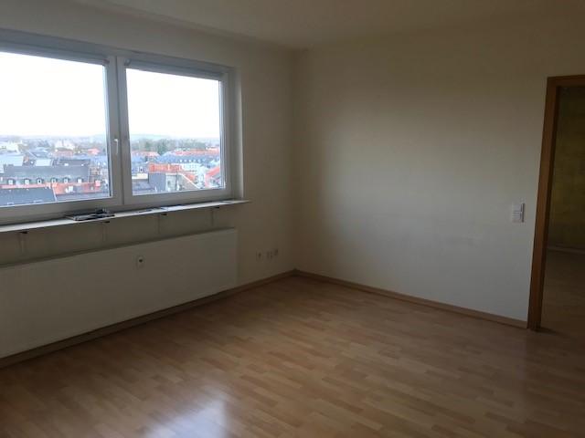 Wohnung im Kreis Saarlouis mieten
