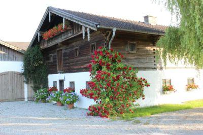 Schnaitsee Häuser, Schnaitsee Haus mieten