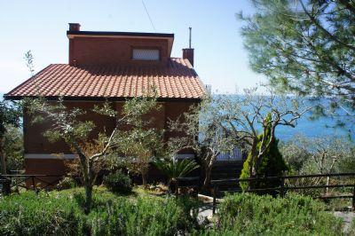 Casal Velino Häuser, Casal Velino Haus kaufen