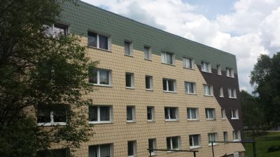 Wurzbach Wohnungen, Wurzbach Wohnung mieten