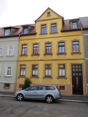 Grimma Wohnungen, Grimma Wohnung kaufen
