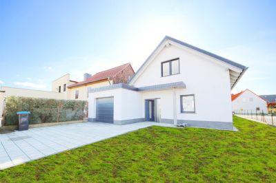 Lutherstadt Wittenberg Häuser, Lutherstadt Wittenberg Haus kaufen