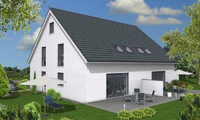 Laatzen Häuser, Laatzen Haus kaufen
