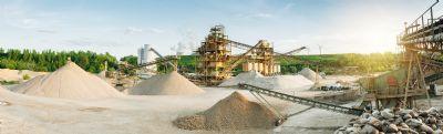 Aalen Industrieflächen, Lagerflächen, Produktionshalle, Serviceflächen