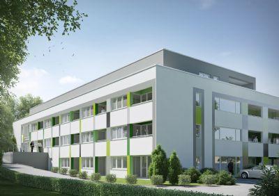 Scheßlitz Wohnungen, Scheßlitz Wohnung kaufen
