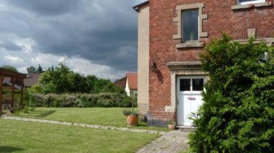 Ahrensfelde Häuser, Ahrensfelde Haus kaufen