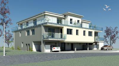 Wunstorf Renditeobjekte, Mehrfamilienhäuser, Geschäftshäuser, Kapitalanlage