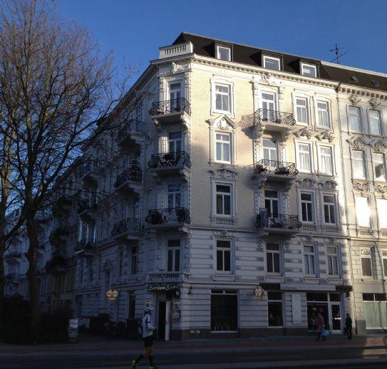 6 Mehr Zimmer Wohnungen Zur Vermietung Entdecken Bei Fyndoo