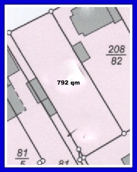 Friedewald Grundstücke, Friedewald Grundstück kaufen