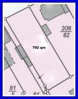 BAUHERREN AUFGEPASST - ebenerdiges Baugrundstück in Friedewald zu verkaufen
