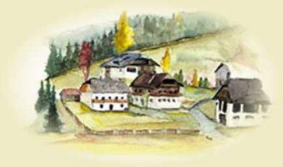 Ferienwohnungen am Bauernhof in Kärnten