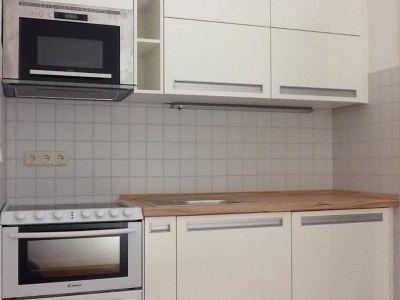 2011 saniert badewanne dusche ebk fu bodenheizung etagenwohnung schwerin 2hbxa4a. Black Bedroom Furniture Sets. Home Design Ideas