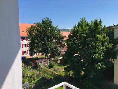 Weil am Rhein Wohnungen, Weil am Rhein Wohnung mieten