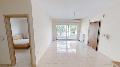 Gazi Heraklion Wohnungen, Gazi Heraklion Wohnung kaufen