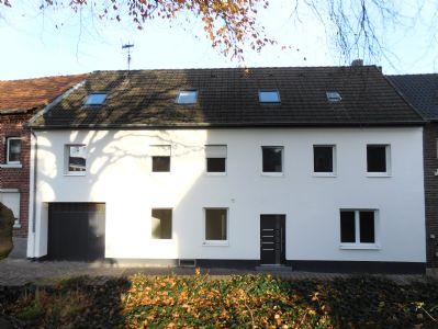 Heinsberg Häuser, Heinsberg Haus kaufen
