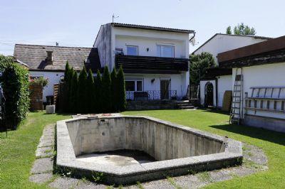 Klagenfurt(Stadt) Häuser, Klagenfurt(Stadt) Haus kaufen