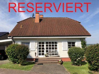 Ruppertshofen Häuser, Ruppertshofen Haus kaufen