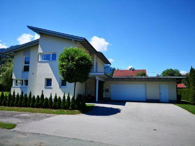 Kötschach-Mauthen Häuser, Kötschach-Mauthen Haus kaufen
