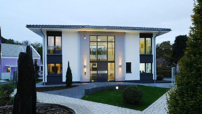 Haus kaufen in Hanau Mittelbuchen