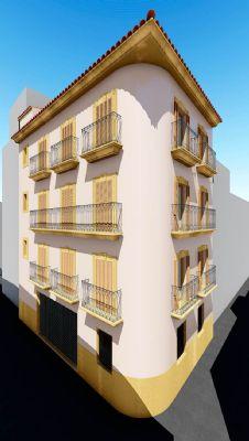 Palma de Mallorca Häuser, Palma de Mallorca Haus kaufen