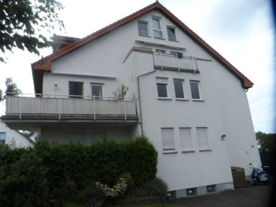 Pohlheim Wohnungen, Pohlheim Wohnung kaufen