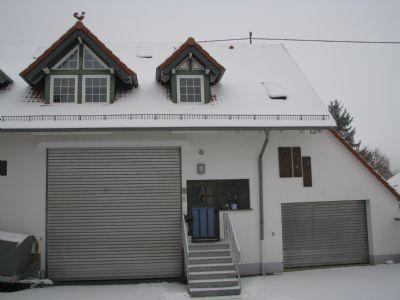 Niedernhausen Ladenlokale, Ladenflächen