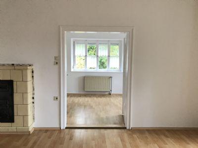 Kulmbach Wohnungen, Kulmbach Wohnung mieten